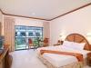 sejur Nipa Resort 4*