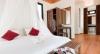 sejur Thailanda - Hotel The Mangrove Panwa Phuket Resort