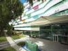 Hotel Changi Village