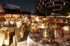 sejur Thailanda - Hotel The Landmark