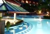 sejur Krabi Thai Village 4*
