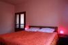 Hostel Casa ADRIANA