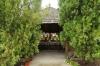 Casa De Vacanta Alba