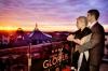sejur Ungaria - Hotel Grand Glorius