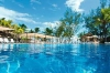 sejur Mauritius - Hotel Riu - Le Morne