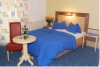 sejur Hotel Golden Spirit 3*