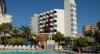 sejur Spania - Hotel Pamplona