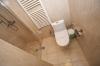 sejur Hotel La Tunuri - Economat 3*