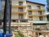 sejur Romania - Hotel Edy