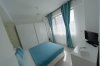 Apartament BLUE BIKE MAMAIA