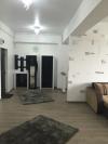 sejur Apartament Marina Lake Residence 4*