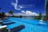 sejur Aquamarine Resort & Villa 4*