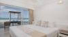 sejur Thailanda - Hotel Thavorn Beach Village