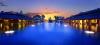 sejur Phuket Marriott Resort 5*