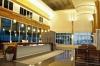 Hotel Riverside Resort Krabi