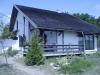 Vila Casa Doamnei