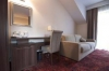 sejur Hotel Radsor 4*