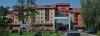 Hotel Apollo Wellness Club And SPA
