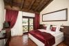 sejur Romania - Hotel Complex Domeniul Dambu Morii