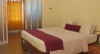 Hotel Orritel Village Square Goa