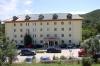 cazare Sarata Monteoru la hotel Montana