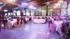 Hotel Gclub