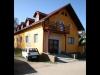 cazare Sibiu la hotel Radu