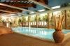 sejur Romania - Hotel Imperial Inn