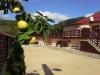 Complex Pridvorul Haiducilor