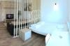 Apartament Luxury Studio