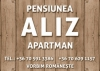 sejur Ungaria - Hotel Aliz Apartman