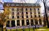 Hotel Grand Sofianu