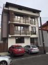 cazare Bucuresti la hotel 2 camere rezidential de lux