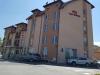 sejur Romania - Hotel Casa Muresan