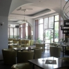 Hotel Gorjul