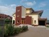 Vila Casa Benco