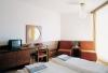 Hotel Wellness Svornost