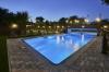 Hotel Resort Ambient