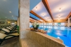 Hotel Apollo Wellness Club And SPA