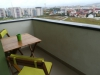 Apartament Moskon