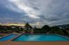 sejur Araya Beach Patong 4*