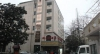 Hotel Royal Court Shanghai