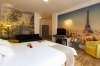 Hotel AMBRA BOUTIQUE HOTEL & BISTRO