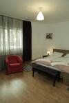 sejur Romania - Hotel Casa Sasha