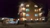 cazare Predeal la hotel ELDYA  comfort&suites