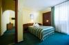 sejur Romania - Hotel Silva