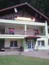 Vila  Canionul 7 Scari