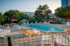 Hotel  PAM BEACH RESORT & SPA OLIMP