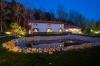 Hotel Wolkendorf Bio & Spa