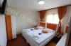 cazare Sulina la hotel Casa Teodorescu
